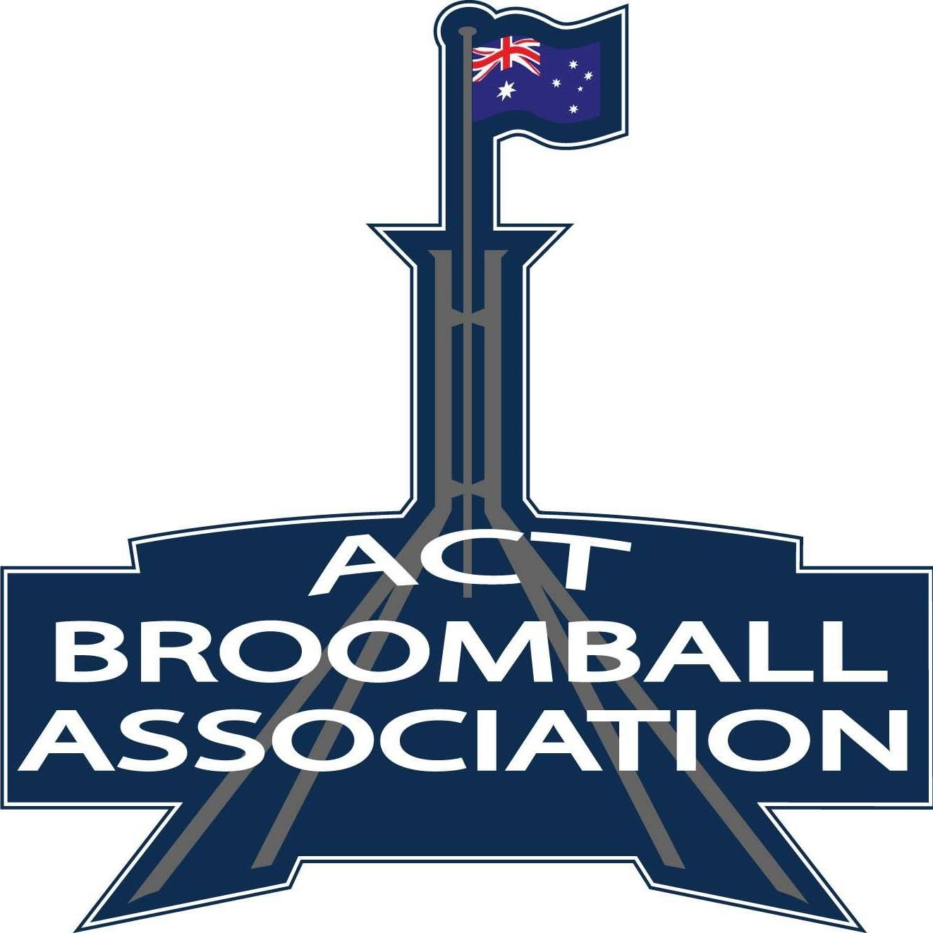 ACT Broomball