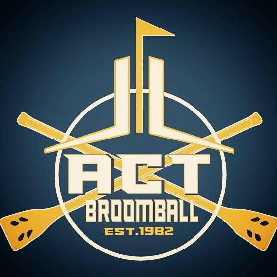 ACT Broomball
